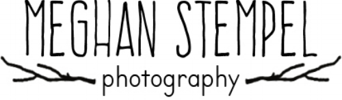 Meghan Stempel Photography