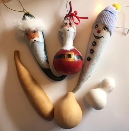 Gourd Ornaments.jpg