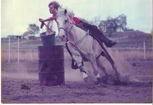 Robyn barrel racing.jpg