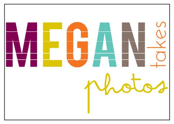 Final Logo meg.png
