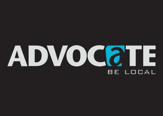 Advocate Logo dark sq.jpg