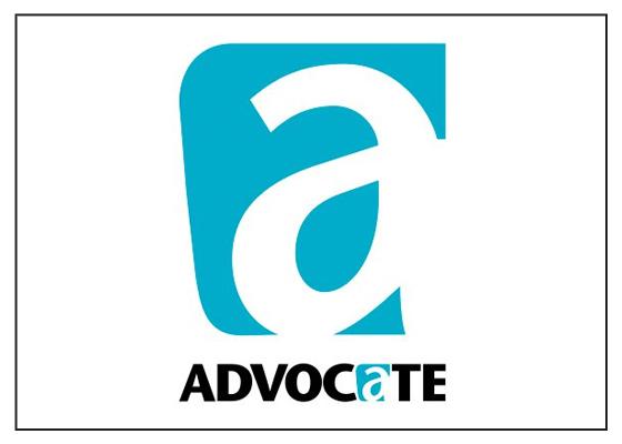 sponsor logos advocate.jpg