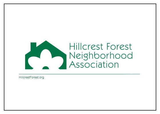 sponsor logos hillcrest forest.jpg