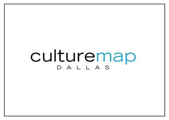 sponsor logos culture map.jpg