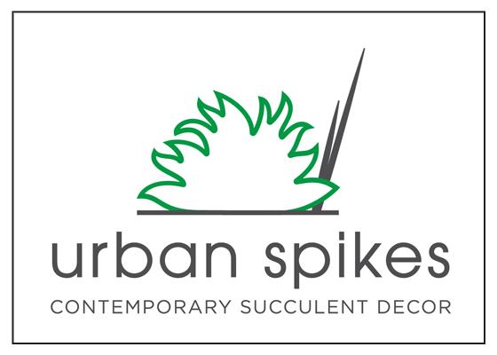 sponsor logos urban spikes.jpg