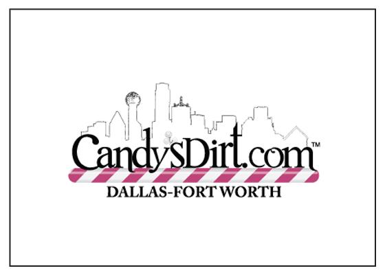 sponsor logos candys dirt.jpg