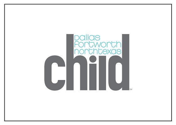 sponsor logos dallas child.jpg