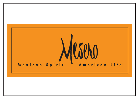 sponsor logos mesero.jpg