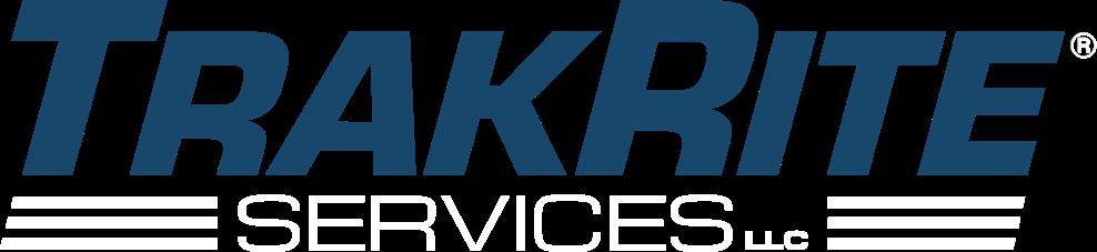 TrakRite Services Logo2 small_dkbg (2).png