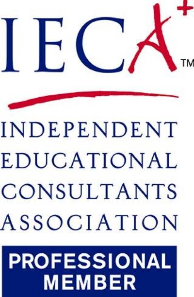 ieca_pro-member-4c-horz-low.jpg