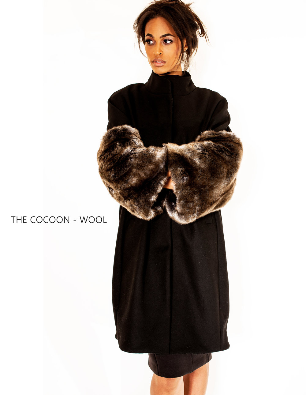 Page 15 cocoon cwool.jpg