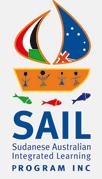 sail-logo.jpg