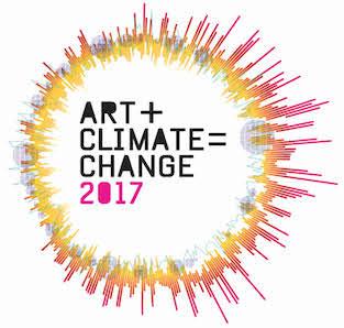 2017-new-logo-header-climarte11.jpg