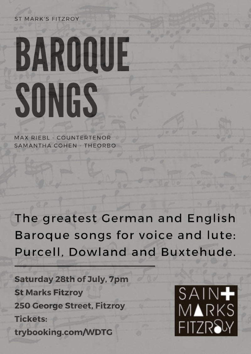 Baroque Songs Poster.jpg