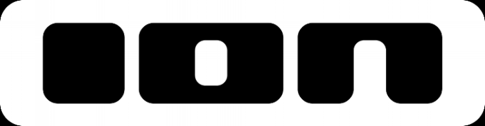 ION_Logo_WhiteFrameOnly.png