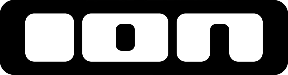 ION_Logo_BlackFrameOnly.png