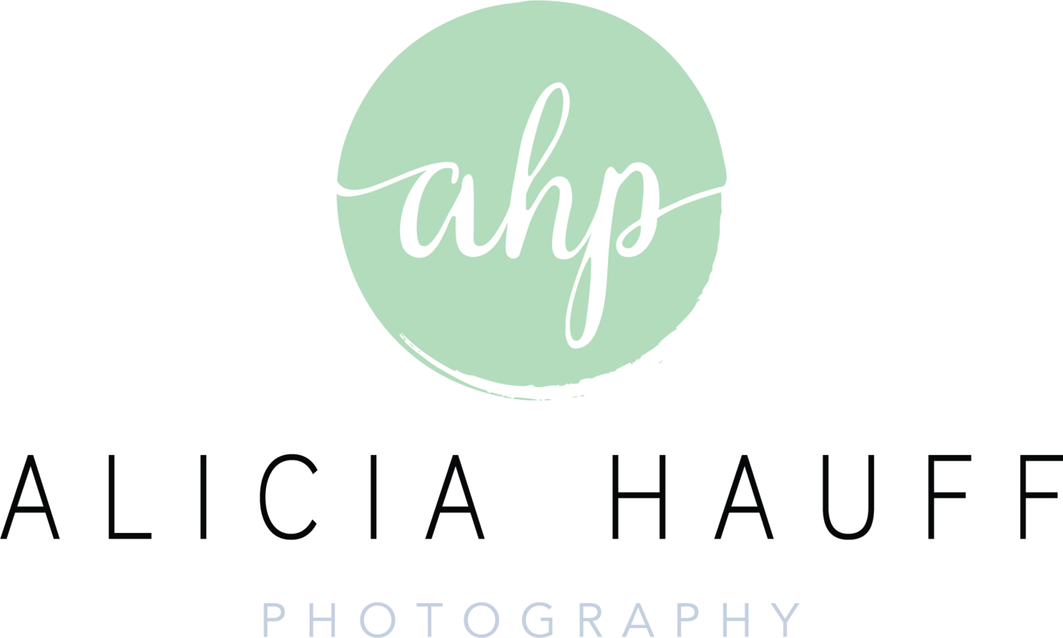 Alicia Hauff Photography