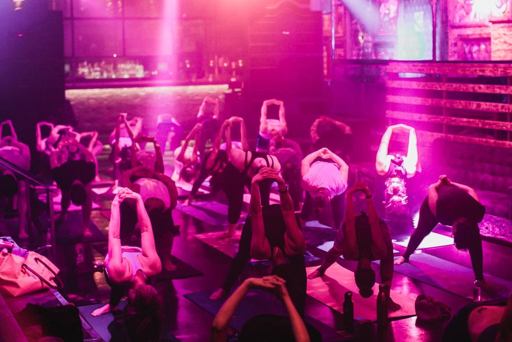 sound 4-21-16-Yoga-26.jpg