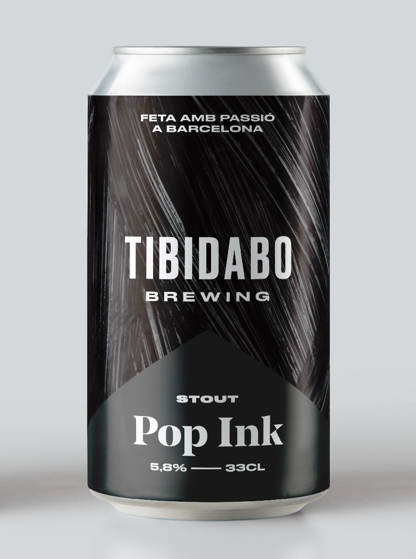 pop ink.jpg
