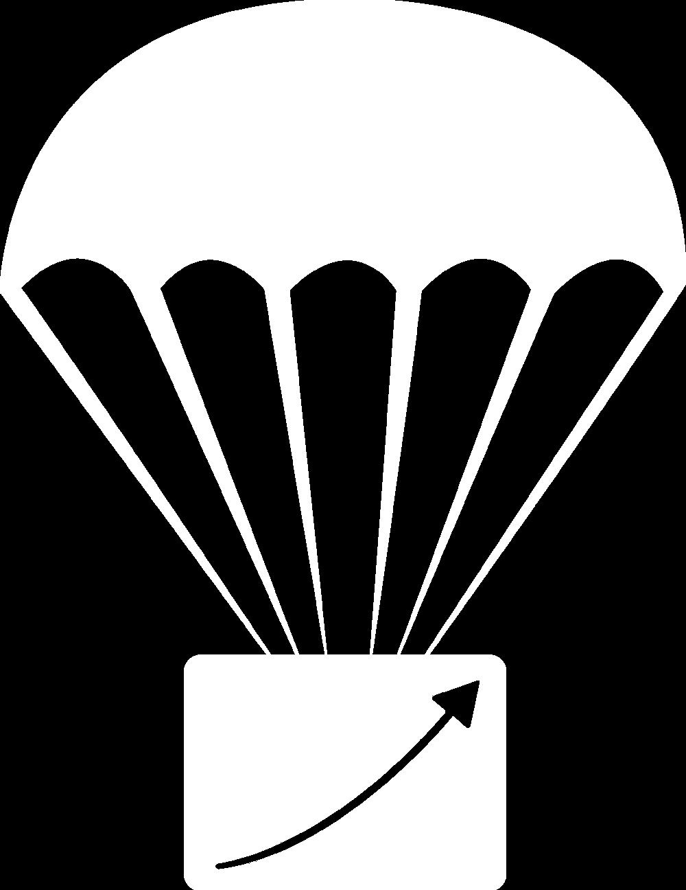 parachute 2.png