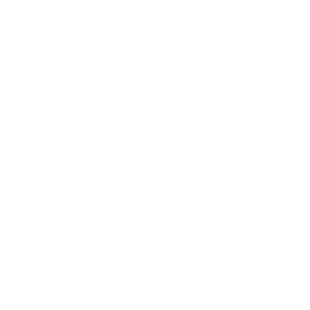 Sunrise-icon2.png