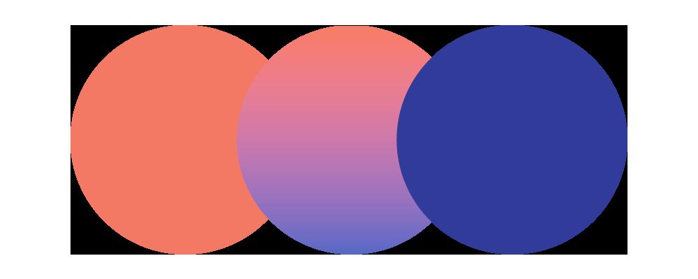 InterimCMO-orbs-20180105-horiz.png