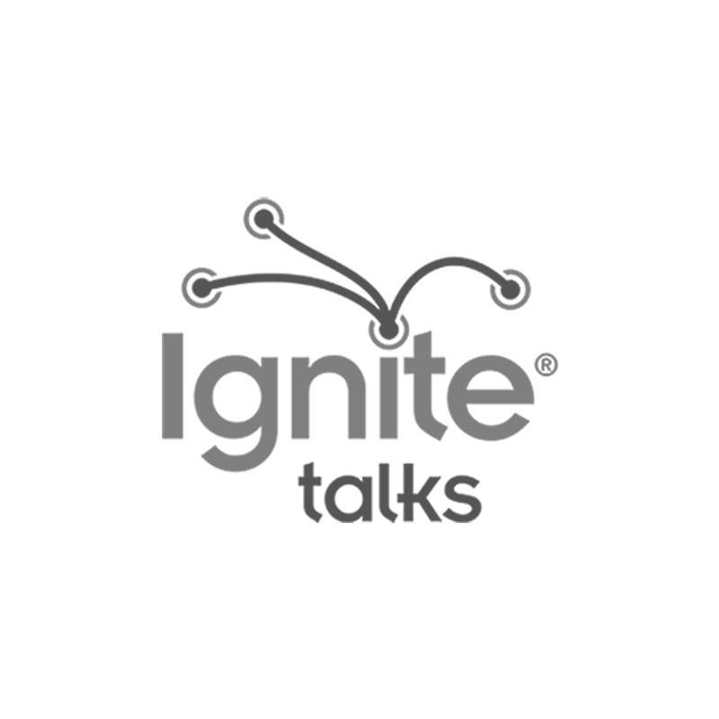 ICMO-partners_0003_ignite.png