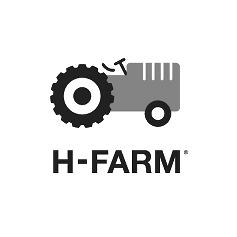 ICMO-partners_0005_h-farm.png