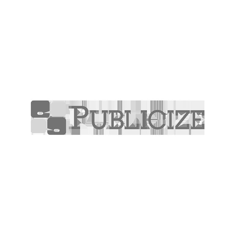 ICMO-partners_0008_publicize.png