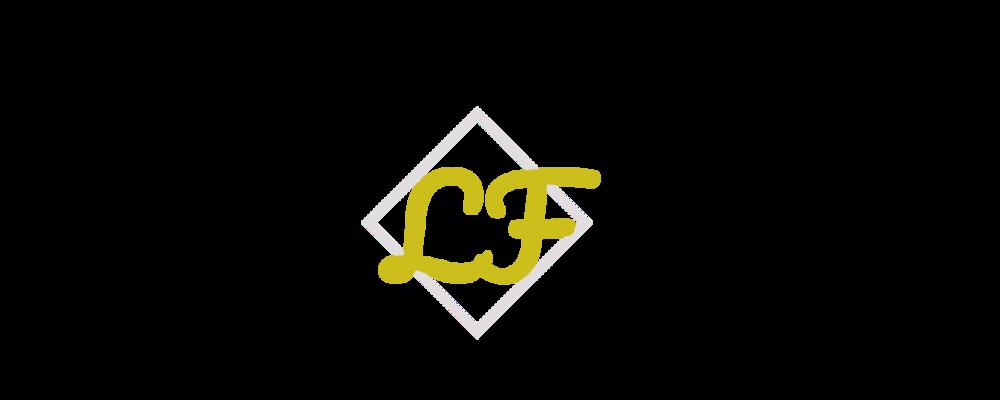 logo_squarespace.png