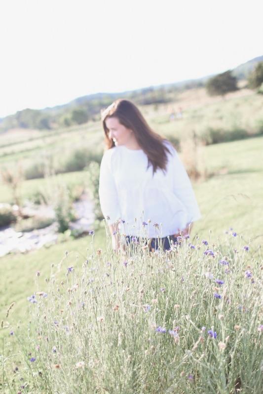 An Open Letter to My Future Husband    — Lauren Faith
