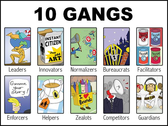 whatprivilege-gangs-10.png