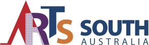 Arts SA logo.jpg