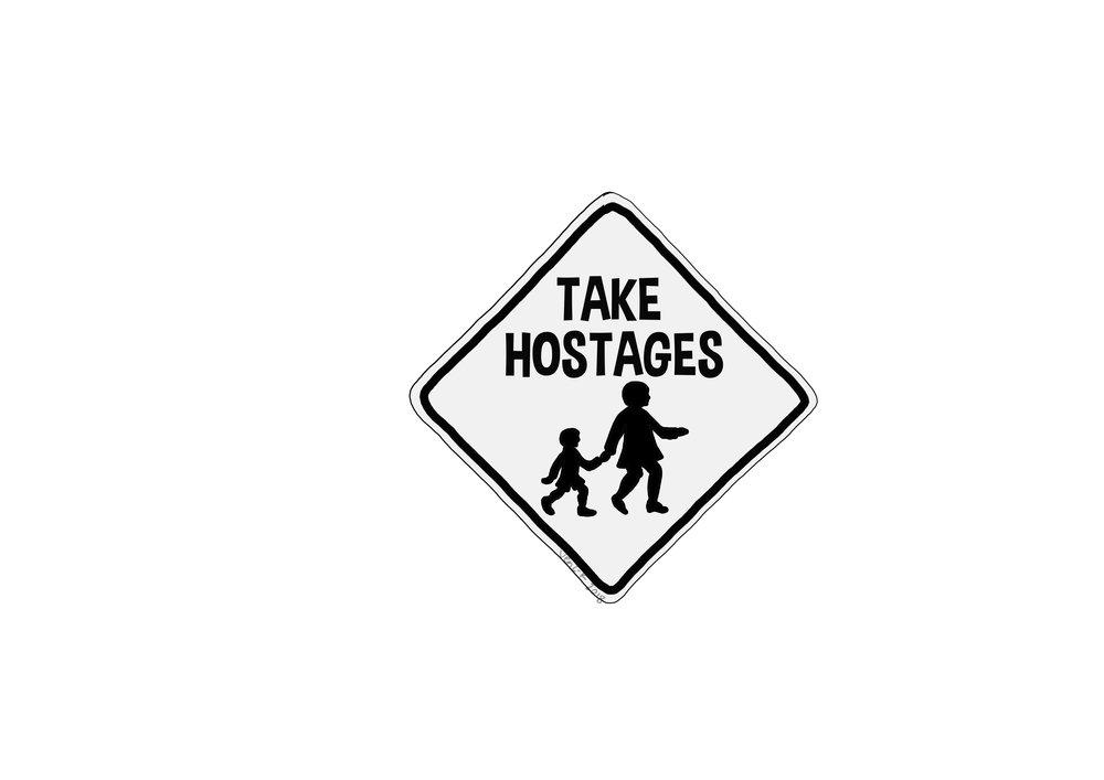 Signs-kids-hostages.jpg