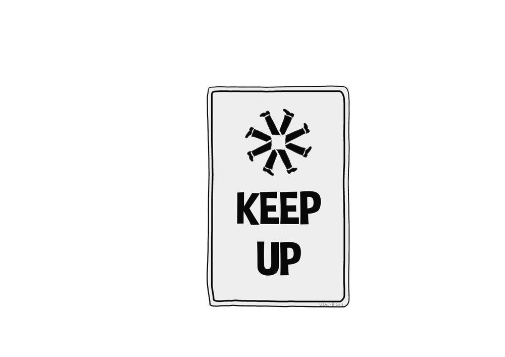 Signs-keep up.jpg