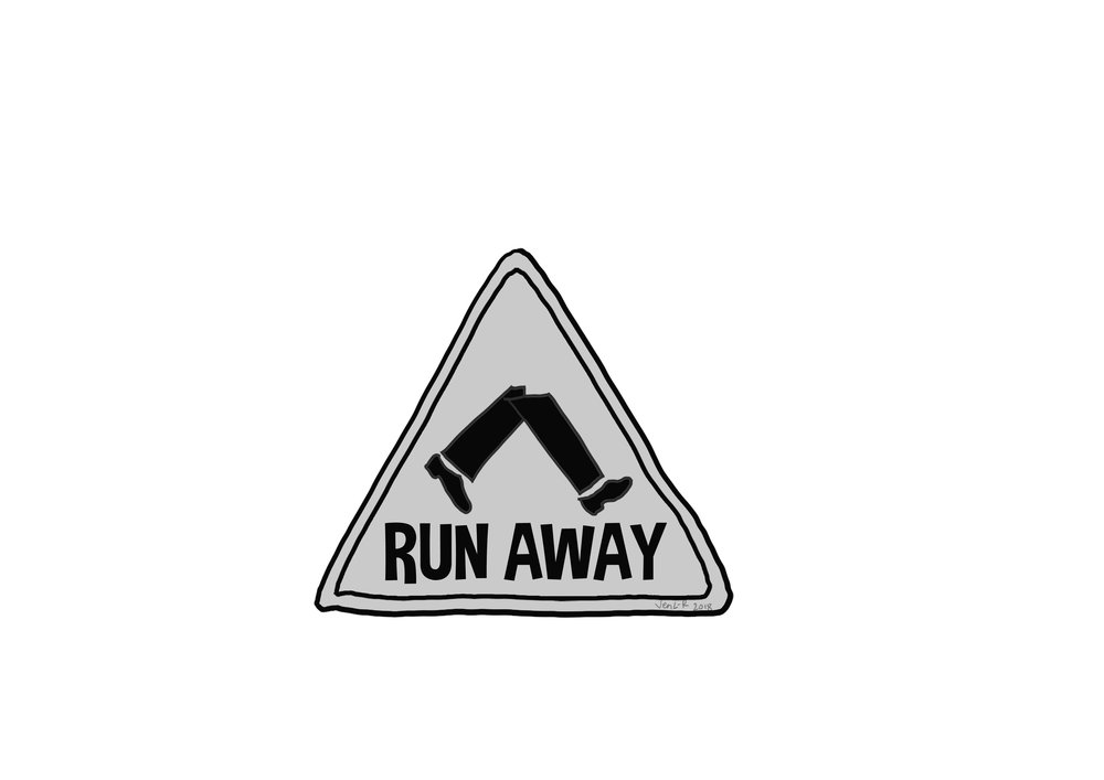 Signs-run-away copy.jpg
