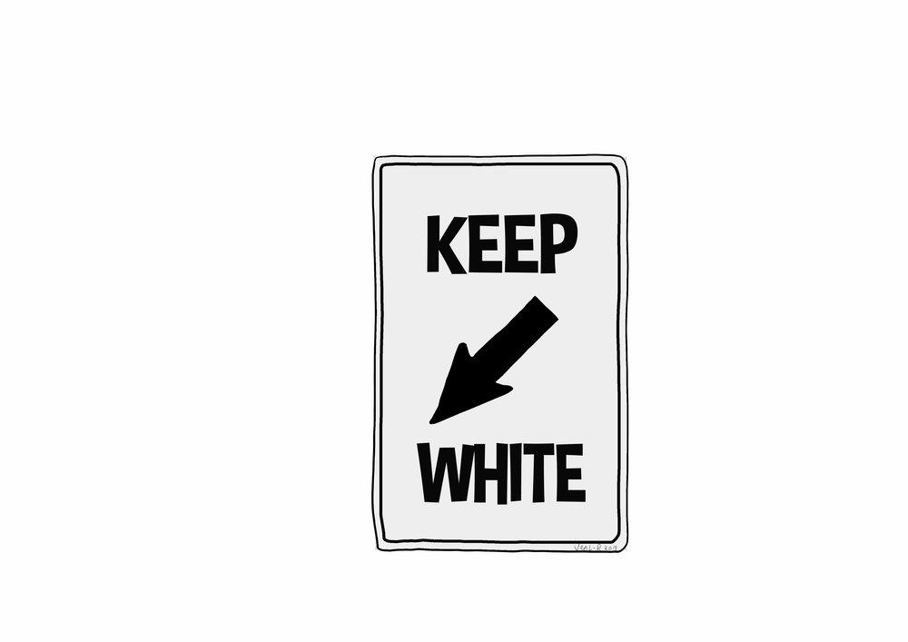 Signs-keep white.jpg