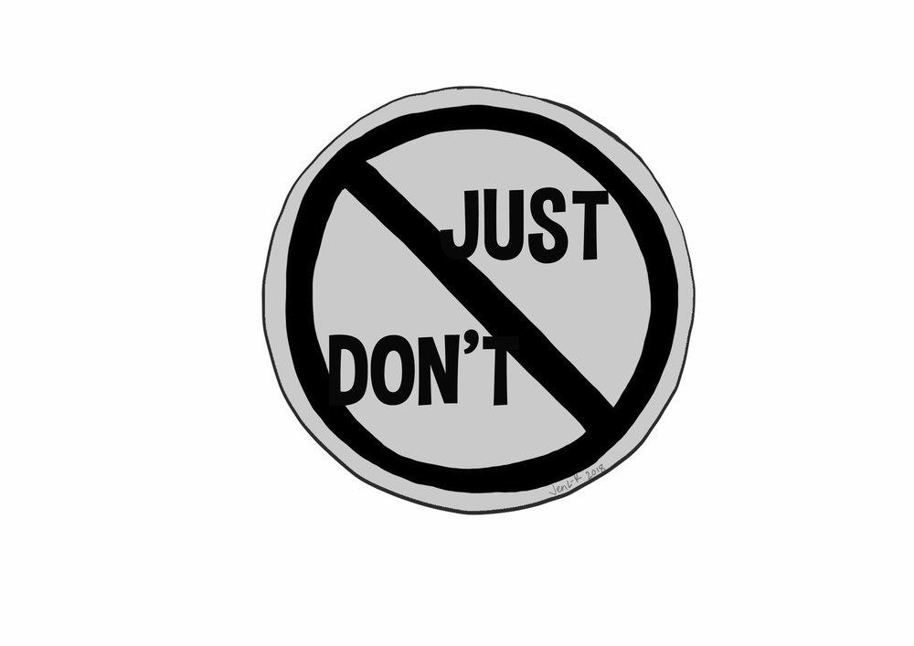 Signs-circle-do-not-don't2.jpg