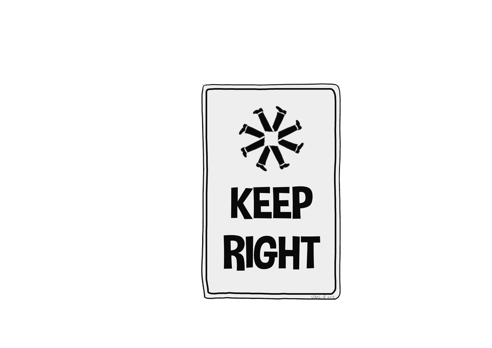 Signs-keep-right.jpg