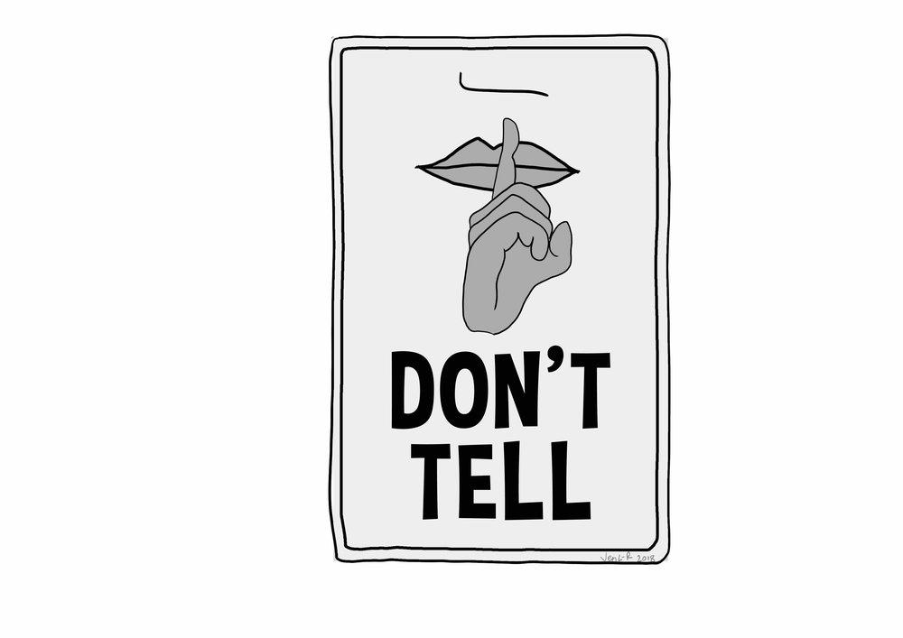 signs-shhhhh-dont tell.jpg