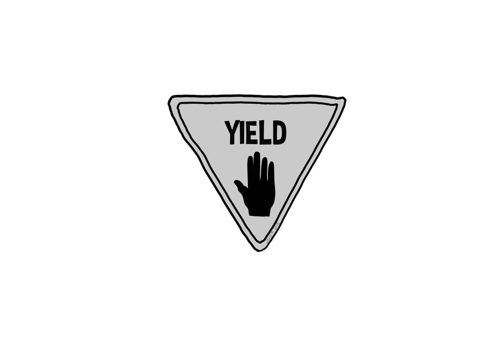 Signs-yield copy.jpg
