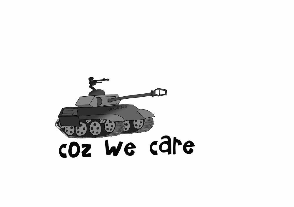 army-tank-care3.jpg