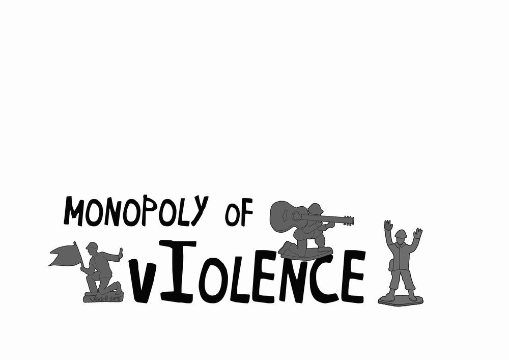 toysoldier-monopoly-violence.jpg
