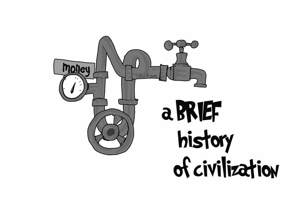 plumbing-history-money.jpg