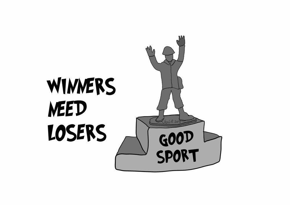 toysoldier-surrender-winners2.jpg