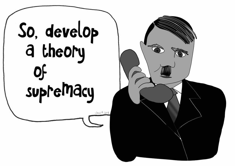 hitler phone-theory.jpg