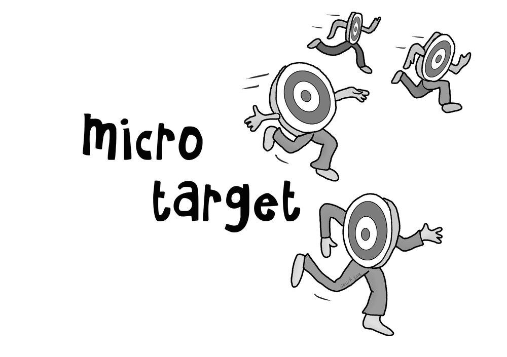 analyst-targets-mocrotarget.jpg
