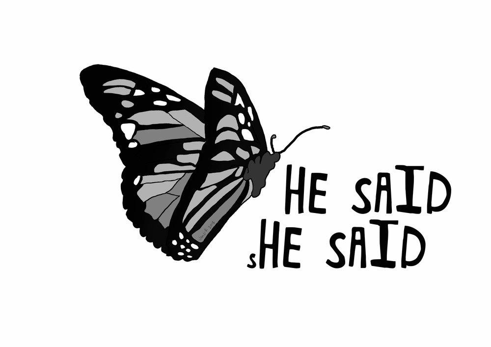 butterfly-he said.jpg