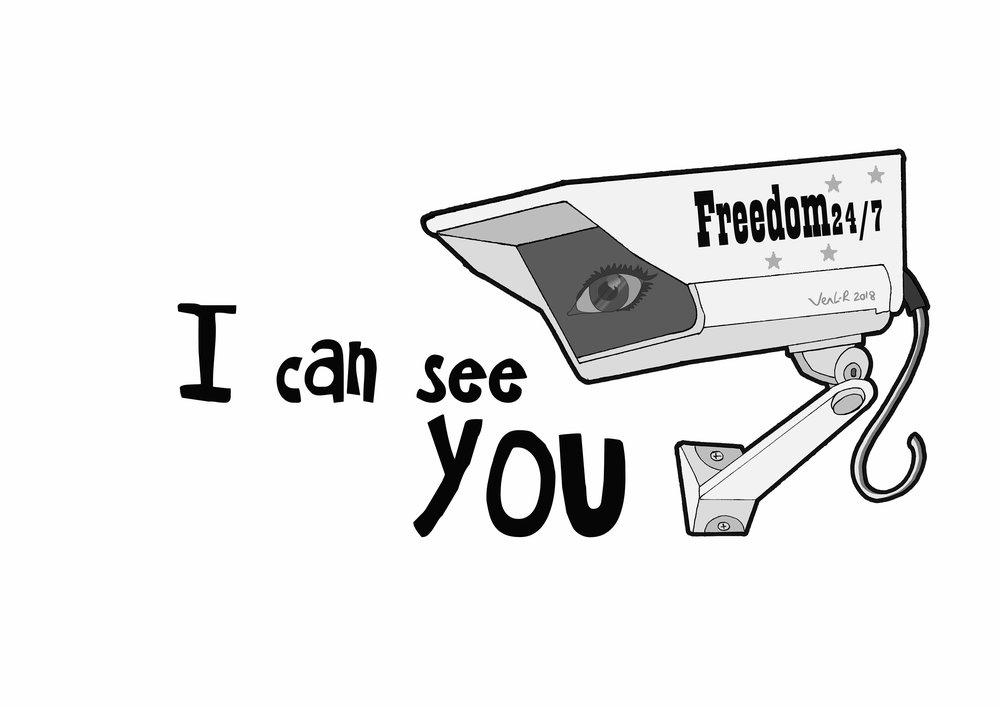 CCTV-sseyou.jpg
