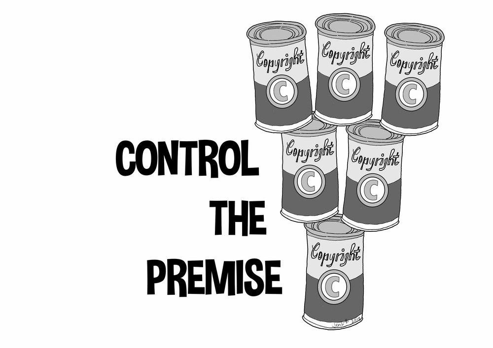 copyright cans-premise.jpg